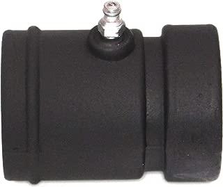 Drive Shaft Bearing Housing Compatible with Polaris Jetski SL SLT SLTH VIRAGE OEM# 1341145/1341115