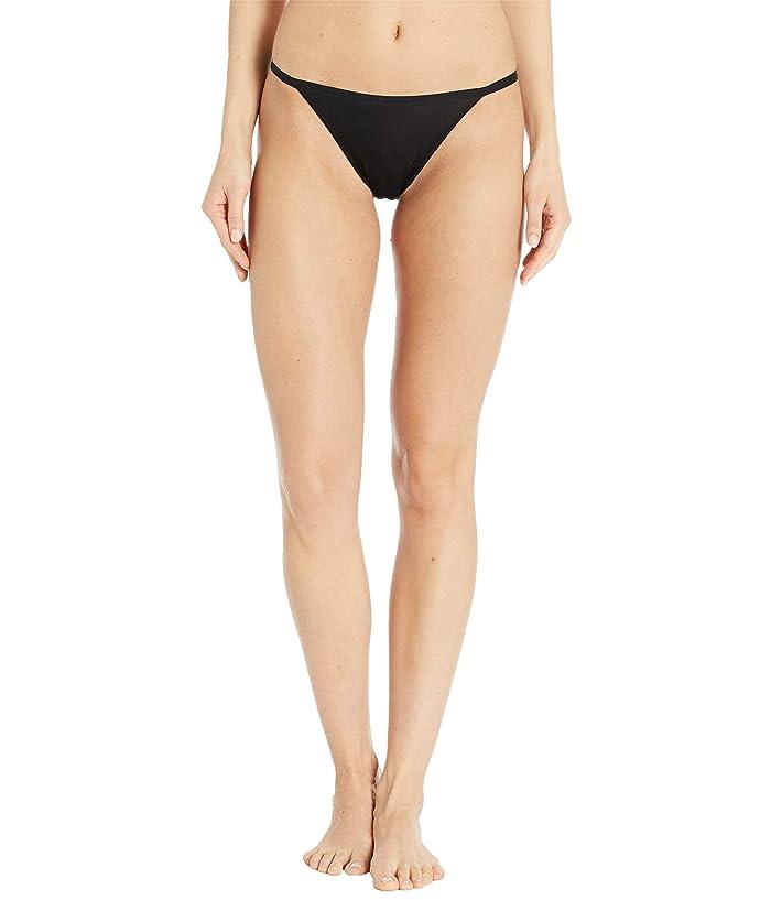 OnGossamer Sheer Bliss Bikini G1224 Women's Underwear