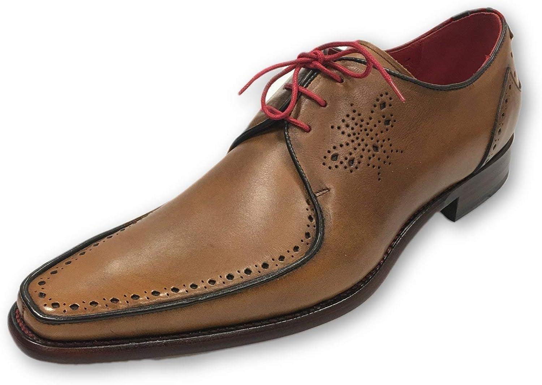 Jeffery West Surrey Melly skor in Light bspringaa - - - 11  märken online billig försäljning