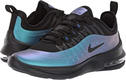 d7280c9154dcf Black Black Racer Blue. 74. Nike Kids. Air Max ...