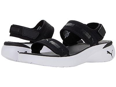 PUMA Sportie Sandal