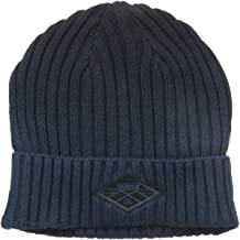 A. Kurtz Men's Cotton Dip Dye Watchcap