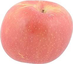 Apple Fuji Conventional, 1 Each
