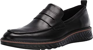 Best ecco suede loafers Reviews