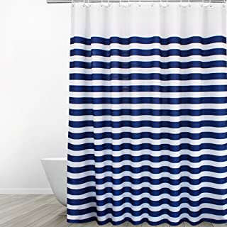 Best blue and white bathroom Reviews