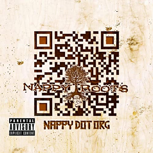 my old kentucky home nappy roots mp3