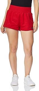Shorts Moletom, Colcci Fitness, Feminino