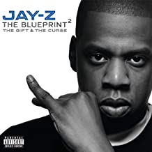 jay z 03 bonnie and clyde mp3