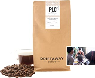 Best roasted arabica coffee beans Reviews