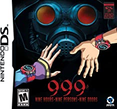Best 999 ds game Reviews