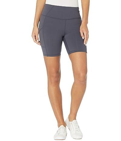 Prana Electa Shorts Women