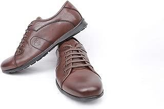 Fastway 2061 Erkek Ayakkabı
