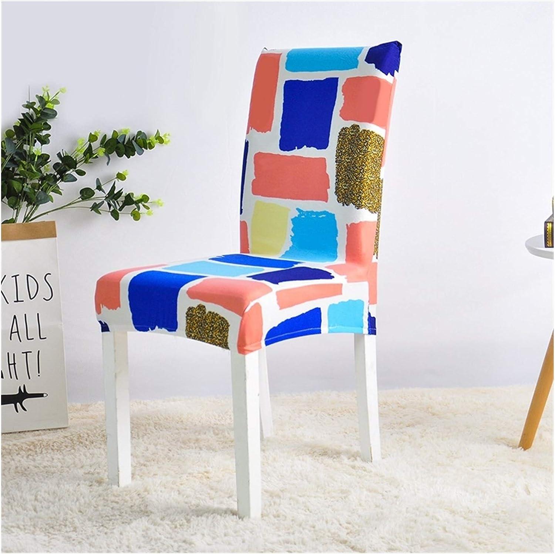 WAQZ Chair Virginia Beach Mall Cover 1 2 3 Spandex PCS Stretch ...
