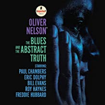 Best the blues and the abstract truth Reviews