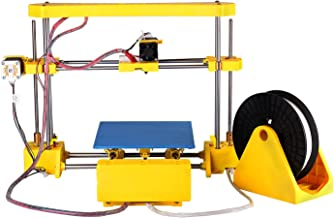 CoLiDo DIY Printer, 8