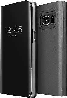 Best s7 smart case Reviews
