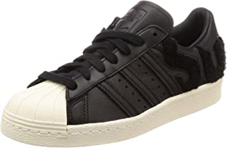 adidas Men's Superstar '80s Shoes