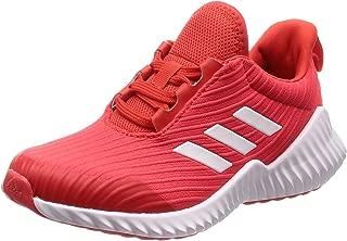 Suchergebnis auf für: rote adidas schuhe damen