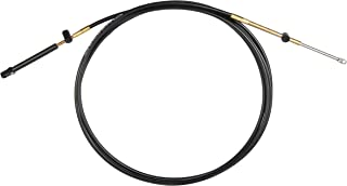 SeaStar CCX179xx XTREME Mercury 600A Type Control Cable (Renewed)