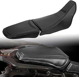 Suchergebnis Auf Für Sitzbezüge 50 100 Eur Sitzbezüge Motorräder Ersatzteile Zubehör Auto Motorrad