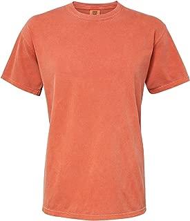 Mens Heavyweight T-Shirt