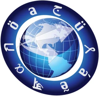 NATO Phonetic Alphabet Translator