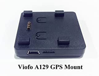 Viofo GPS Mount for The A129 Dash Camera