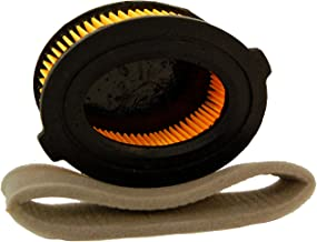 MTD Genuine Parts 208cc Replacement Air Filter