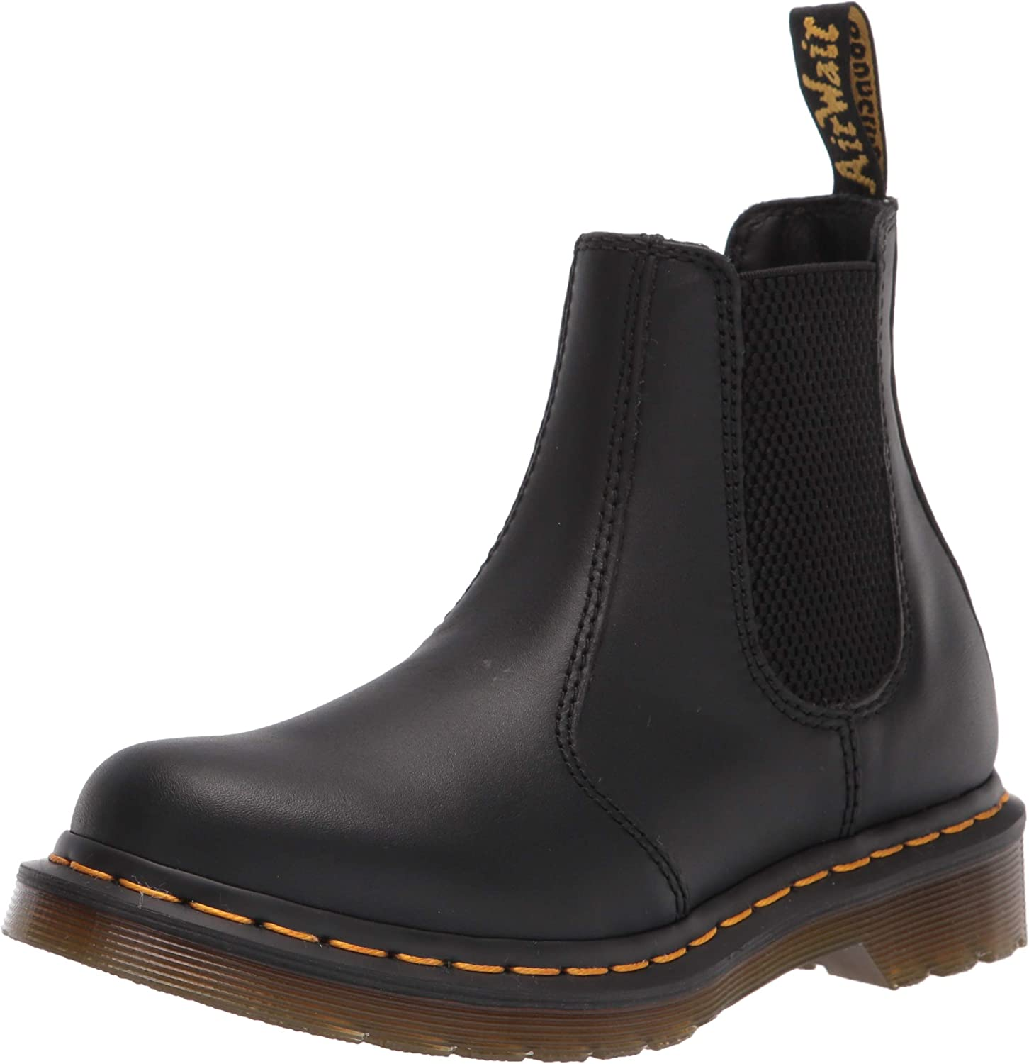 Spring new work one after another Dr. Martens Women's Chelsea gift Boot