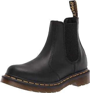 حذاء تشيلسي للسيدات من د. مارتنز