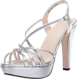 Touch Ups Women's Wren Heeled Sandal