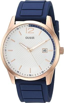GUESS - U0991G5