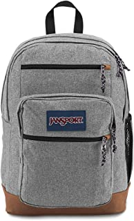 laptop backpack jansport
