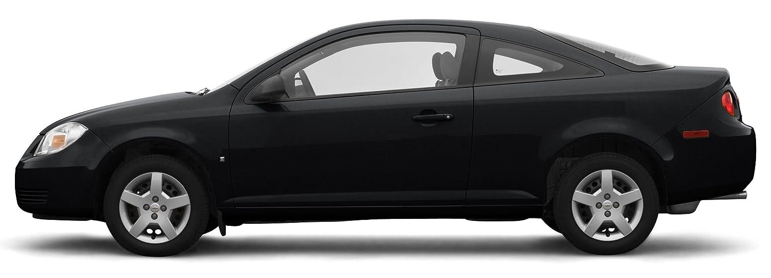 2007 Chevrolet Cobalt Reviews Images And Specs Vehicles 2006 Door Lock Wiring Diagram Product Image