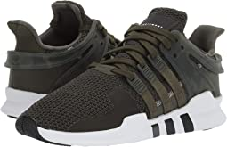 quality design b9264 8ffc6 Adidas originals eqt adv prime knit  Shipped Free at Zappos
