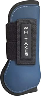 john whitaker tendon and fetlock boots