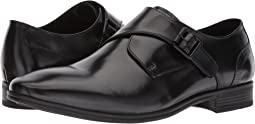 Kenneth Cole Reaction Min Monk