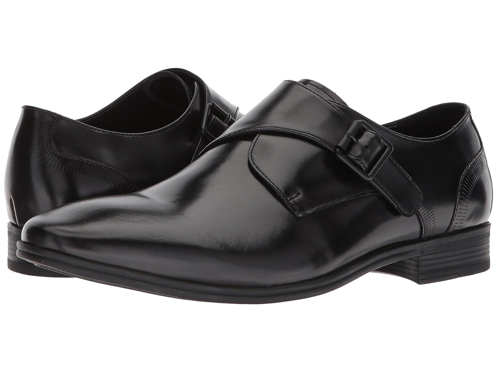 Kenneth Cole Reaction Min MonkAtmospheric grades have affordable shoes