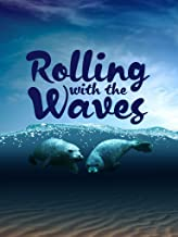 Coasts: Rolling with the Waves