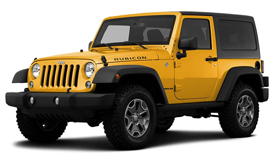 We Donu0027t Have An Image For Your Selection. Showing Wrangler Rubicon.