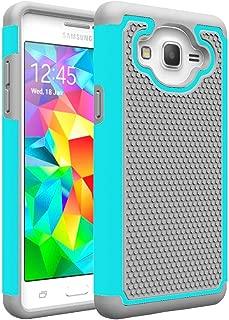 galaxy on5 battery case