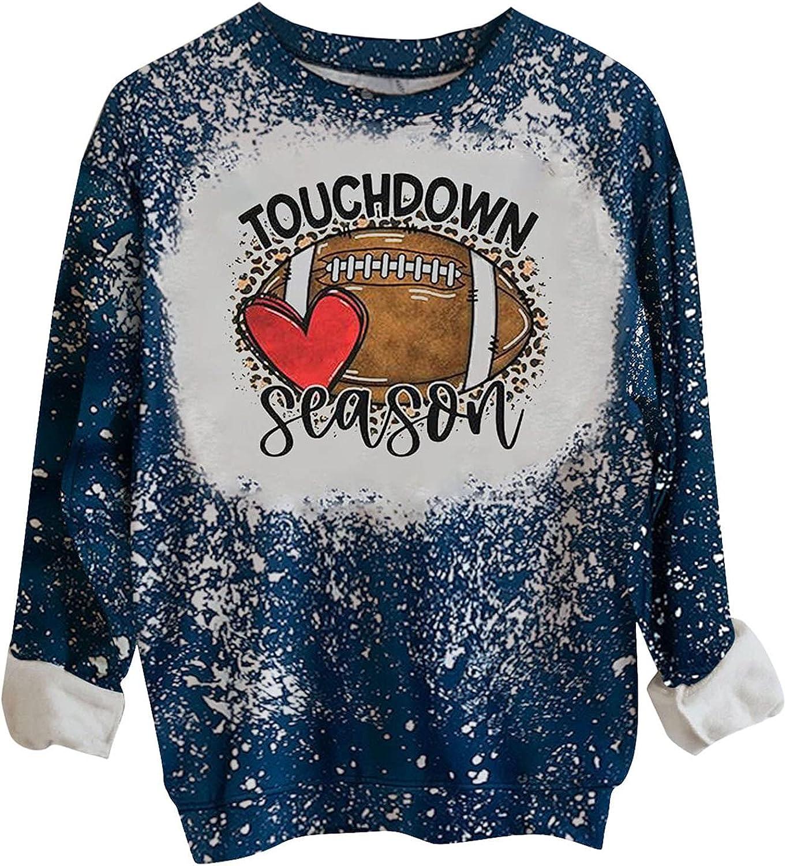 Popular shop is the lowest price challenge Smooto Women Pullover Winter Thick Choice Sweatshirt Warm Hallow Fleece