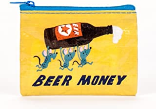 Best beer money coin purse Reviews