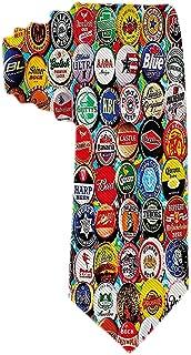 Conjunto de tapas de botella de cerveza para hombre del mundo ...