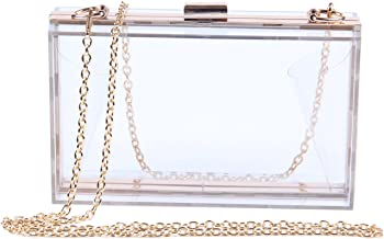 Best lucite purses for sale Reviews