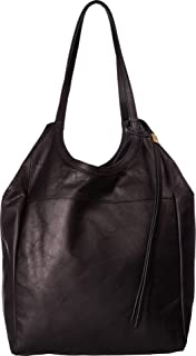 native american leather handbags