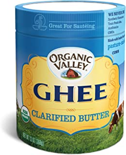 Best organic valley butter price Reviews