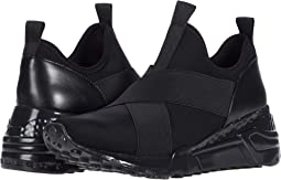 Cryme Sneaker
