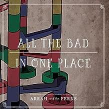Best arrah and the ferns Reviews