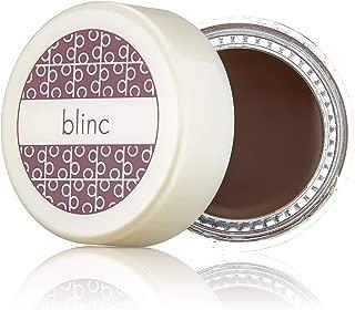Blinc - Extreme Longwear Gel Eyeliner, Dark Brown